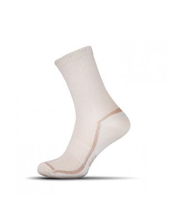 Ponožky Sensitive - béžové