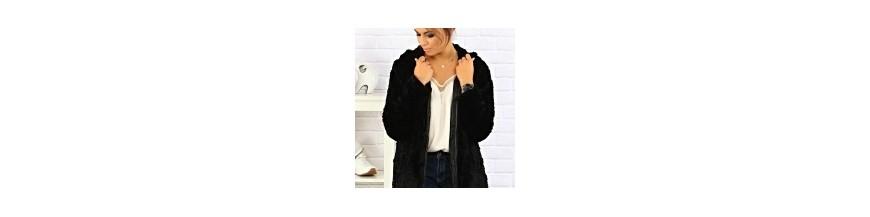 Dámske kabáty · Nakupujte online na Bestlook.sk