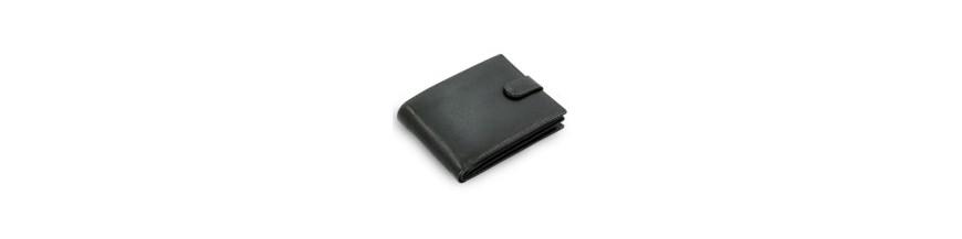 Pánske peňaženky · Nakupujte online na Bestlook.sk