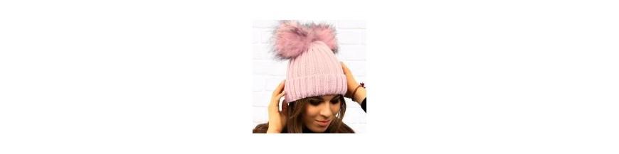 Dámske čiapky · Nakupujte online na Bestlook.sk
