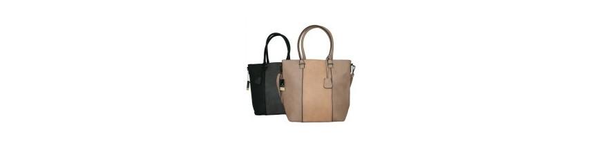 Dámske kabelky a tašky - BestLook