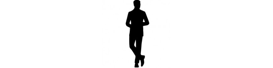 Výpredaj oblečenia pre mužov