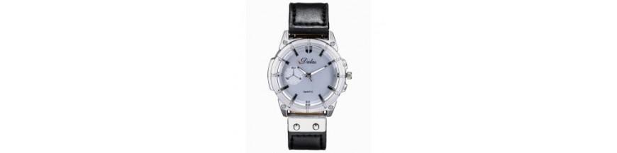 Pánske hodinky · Nakupujte online na Bestlook.sk