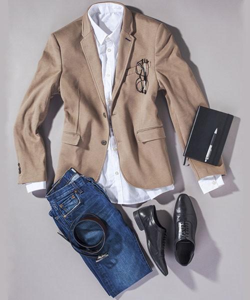 bd78b299d Pánske oblečenie